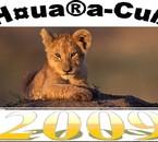 Houara-Cub