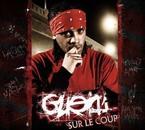 nouvel album de GUED1 >> Sur Le Coup
