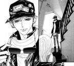 Shin, si tu porte la casquette de Ren..c'est parce-que..?