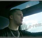 @ Drive Truck