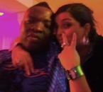 Dj NoNo et Moi