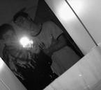 Moi & Stef