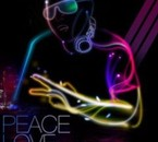peace, love & respect