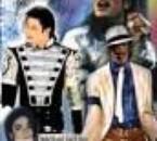 le retour du roi de la pop