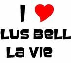 I love pblv