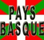 I loVe PaYs BasQuES