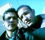 its me with my freind sifou
