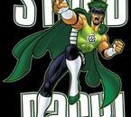 Stand Back...Hurricane Comin True