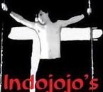 Johnny / Indojojo's