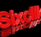 1er Blog Sixclik