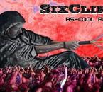 1er Logo Sixclik