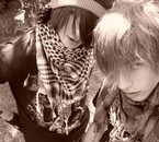 Moi & Kiwii