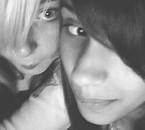 Ma blOnde ♥ & mOii =D