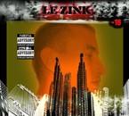 LE ZINK : LYRI.K.LIBRE