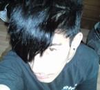 moi mars 2009 (5)