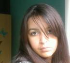 sarah 22ans