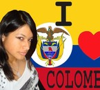 I <3 colombia