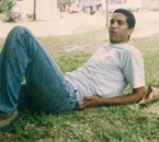 Jawad, Mon Frere