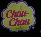"""chouchou rock""""n""""roll"""