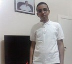c moi youssef