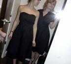 Estelle & Moi <3