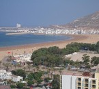 Agadiir l3eez