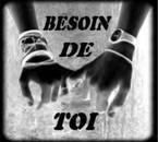 besoin de toi !!!!