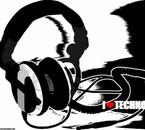 I love.... techno