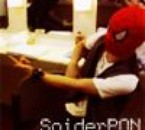 Spider-Pon!!!