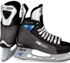 mes patins !!!