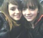 Mégaane & Moi ^^