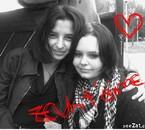 je t'aime =)