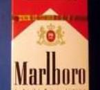 Fumar :Q-