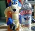alcolice
