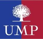 UMP, un parti fort, des idées fortes