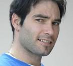 Martin  hiver 2009