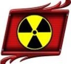 uranium tuning moyeuvre