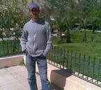 """Auss, Je suis à """"SIDI 7RAZEME"""" Fes. Maroc"""