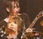 Tora & Nao