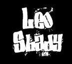 Leo Shady