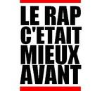 YES MAAAN ,, LE RAP C'ETEiiS MiiEU AVANT !!