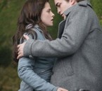 Edward && Bella