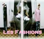 Les Fashions