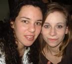 Noémie et Charlotte!!