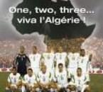 1.2.3.vive la algeri