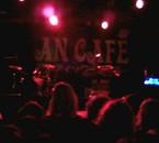 An Cafe <3