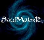 SOULMAKER - Démo 1