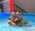 ma soeur et mon frere