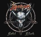 Black metal wants you