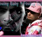 [<3] Fouiny Baby (llL)